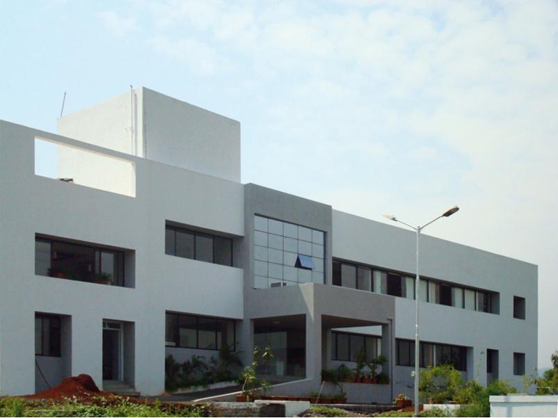 VOSS Exotech Automotive Pvt. Ltd.